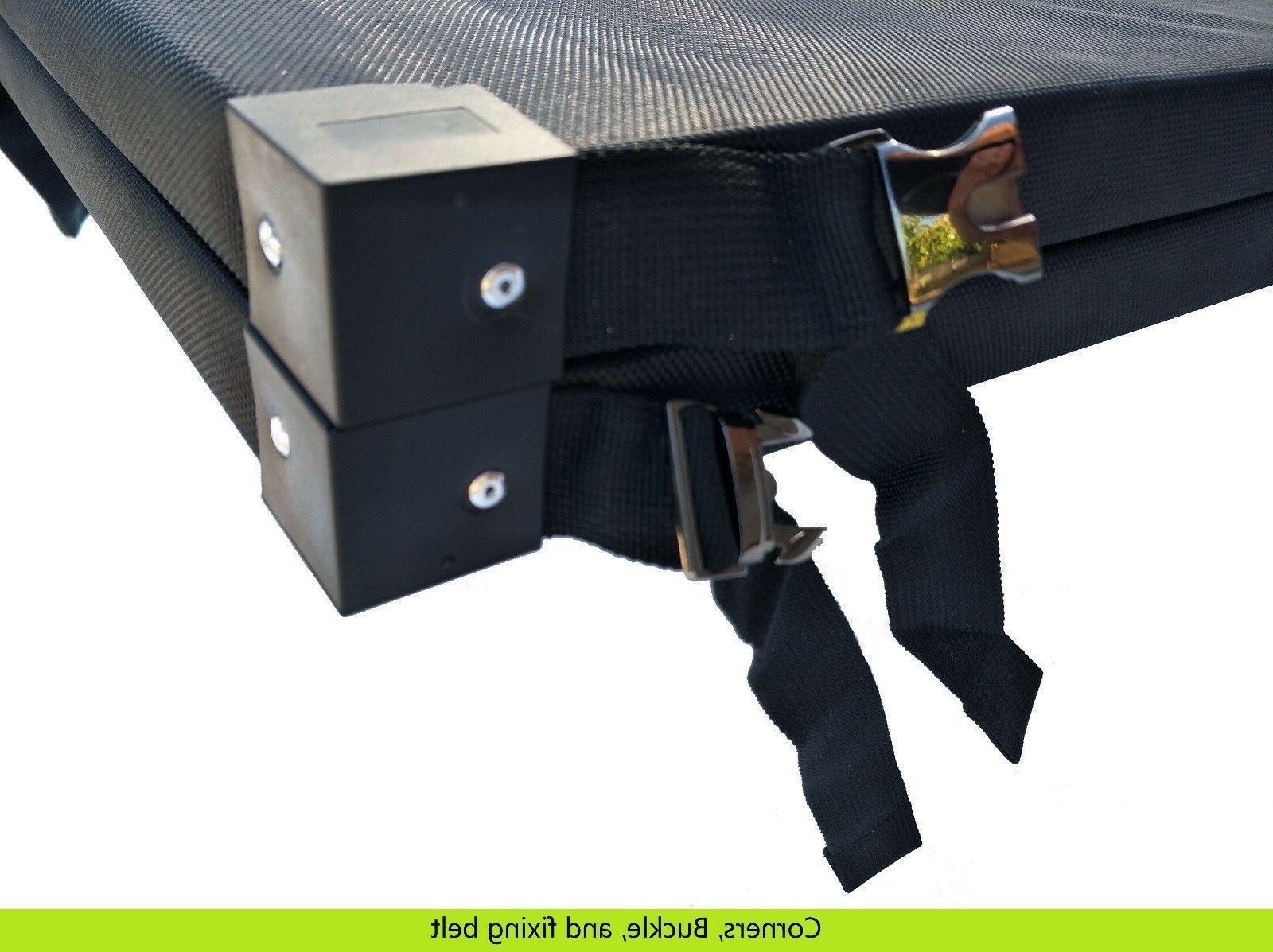 12V 120W Folding solar use. Suit & Battery