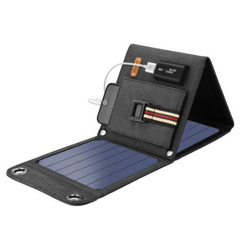 Suaoki Port Foldable Cellphone