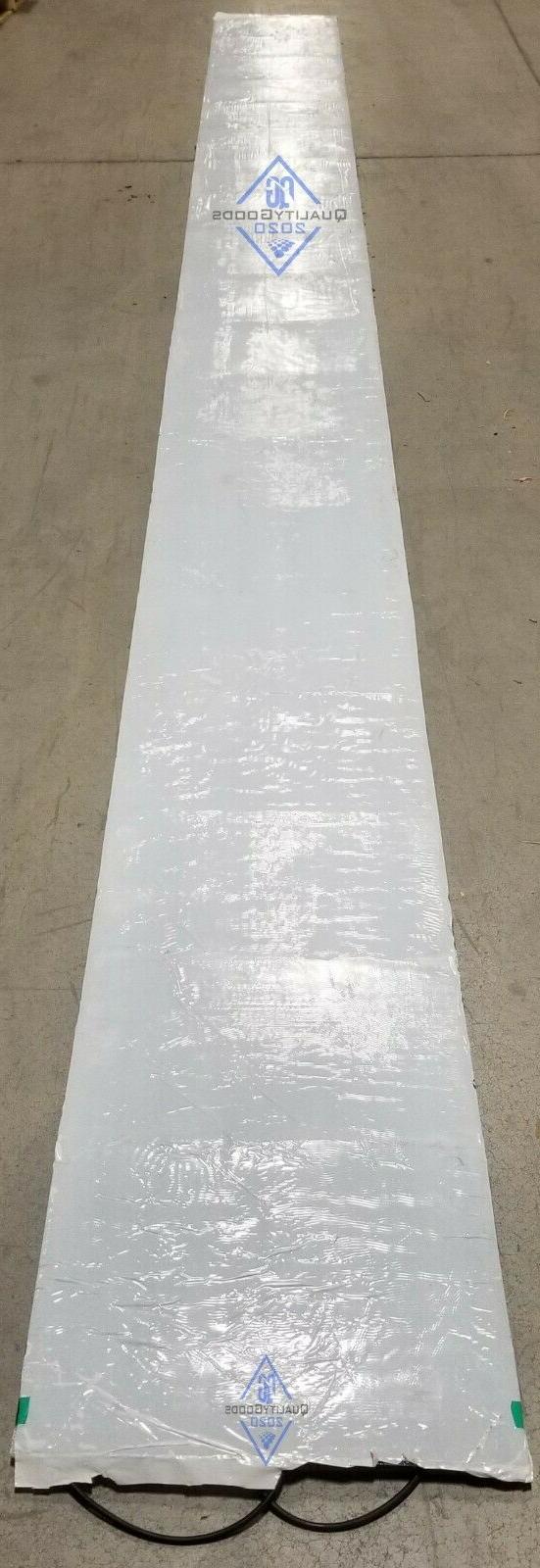 158 watt Xunlight in USA Flexible panels Free Ship