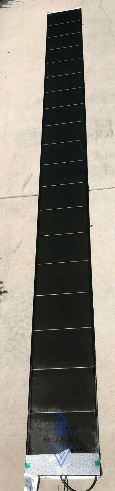 158 in USA panels Free Ship