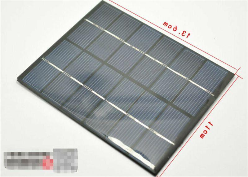 Sunnytech 330ma Module DIY Epoxy Ce