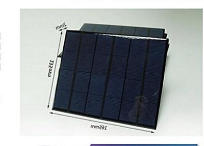 Sunnytech 583ma Module Epoxy