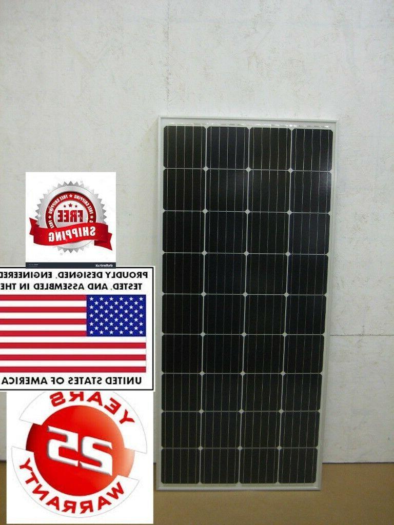2 200 watt 12 volt battery charger