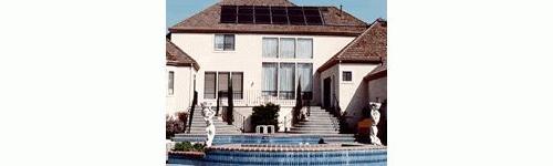 sunsolar energy technologies sg roof