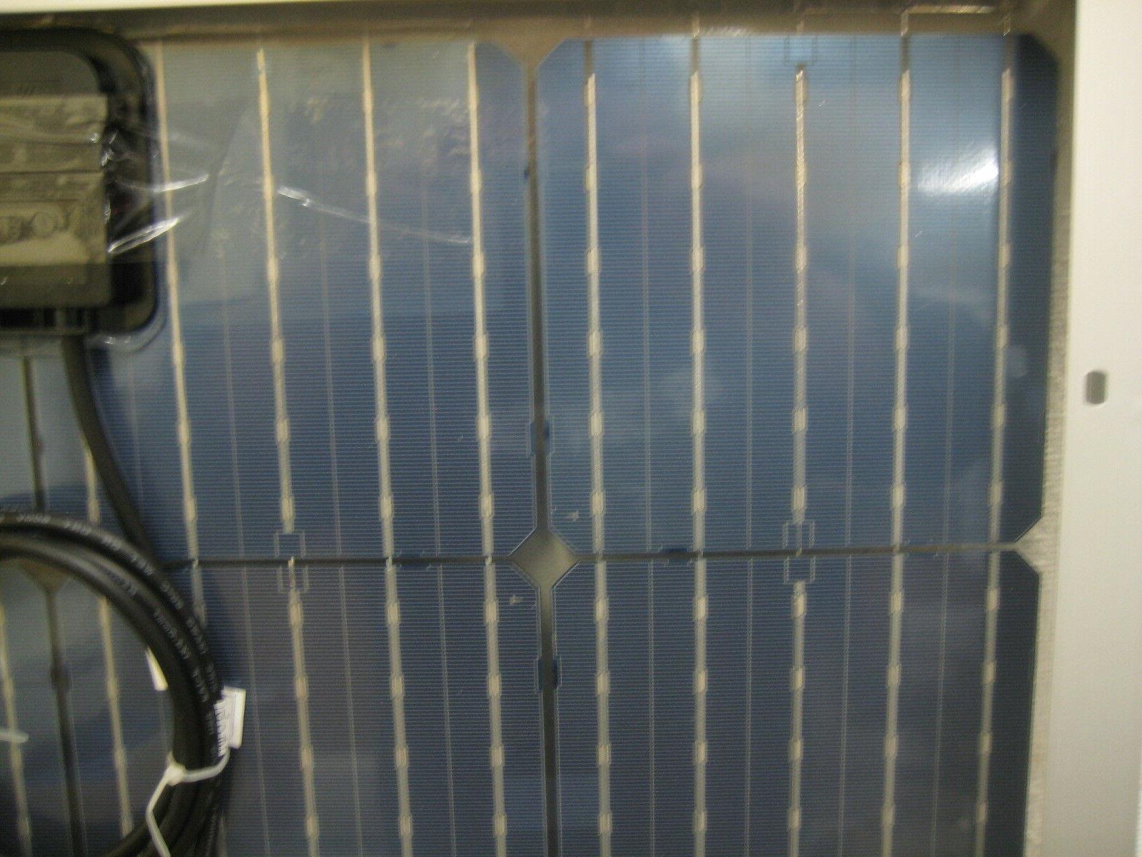 200+25% Solar Off RV highest power 12V