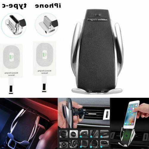 2019 Wireless Fast Car Air R