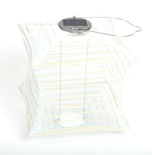 29803 square silk effects solar