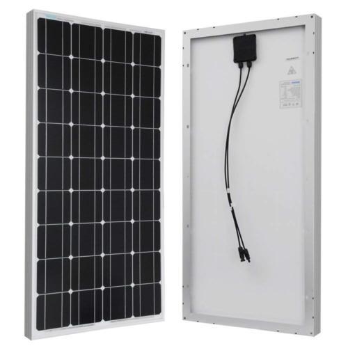 Renogy 300 Volt Solar Bundle Kit