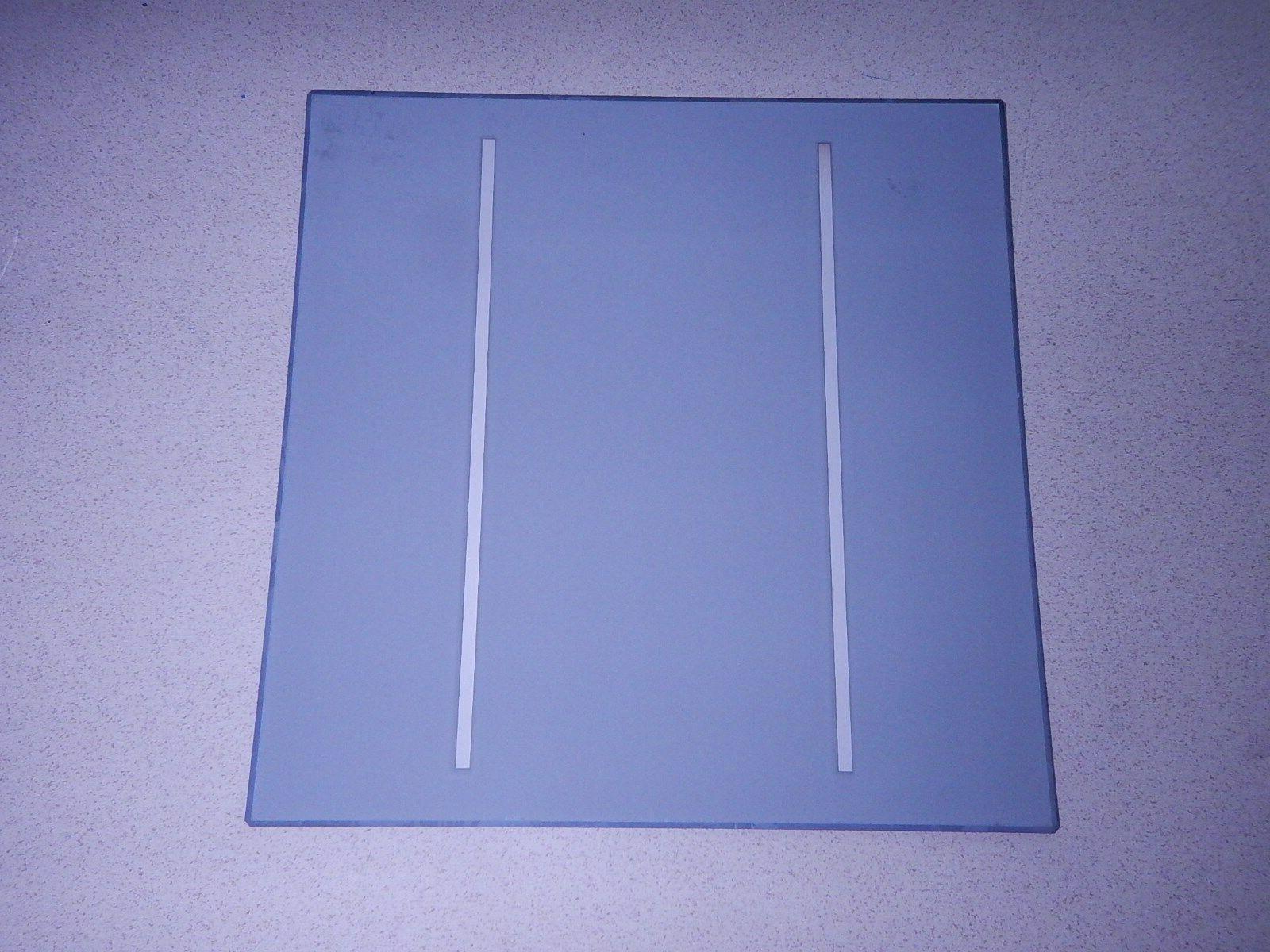 solar kit-diy panels,jbx,flux pen,T+B wire