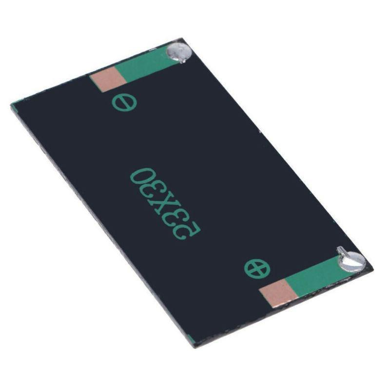 5/9/12V Panel System DIY Cell Phone Hot