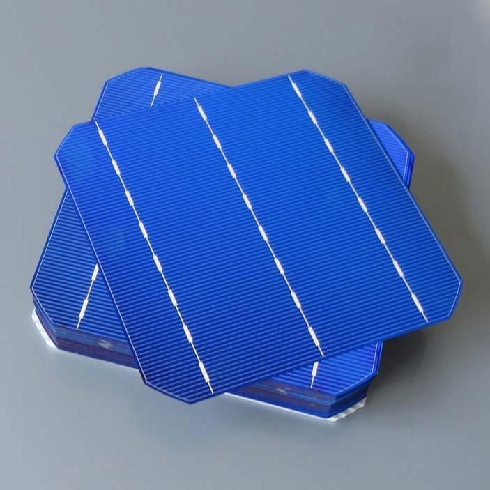 50 <font><b>Piece</b></font> Placa Cell <font><b>Panel</b></font> For DIY 3 DIY <font><b>4</b></font> W 0.5V <font><b>Solar</b></font> 156*156*0.2MM