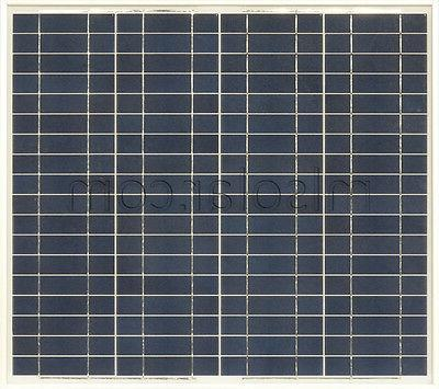 100w Infinium Solar Panels RV Boat Off Grid