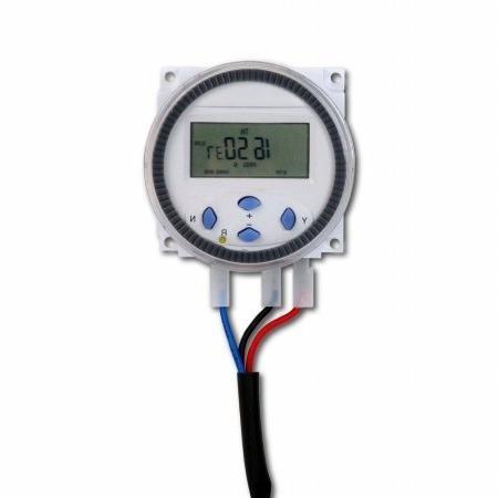520015 sentry solar panel kit
