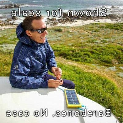 5v Watt pre-wired System Battery Cell Phone USA
