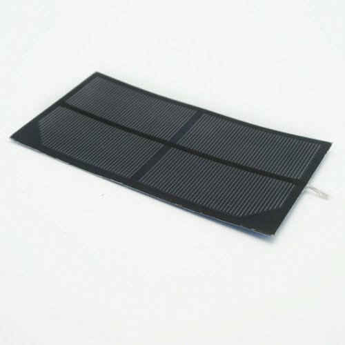6 string 60a solar combiner