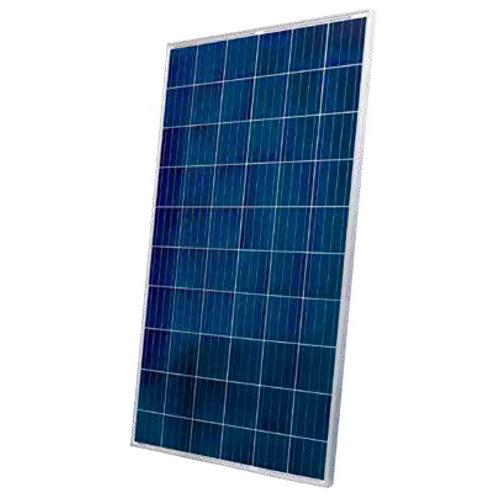 60 cell poly solar panel