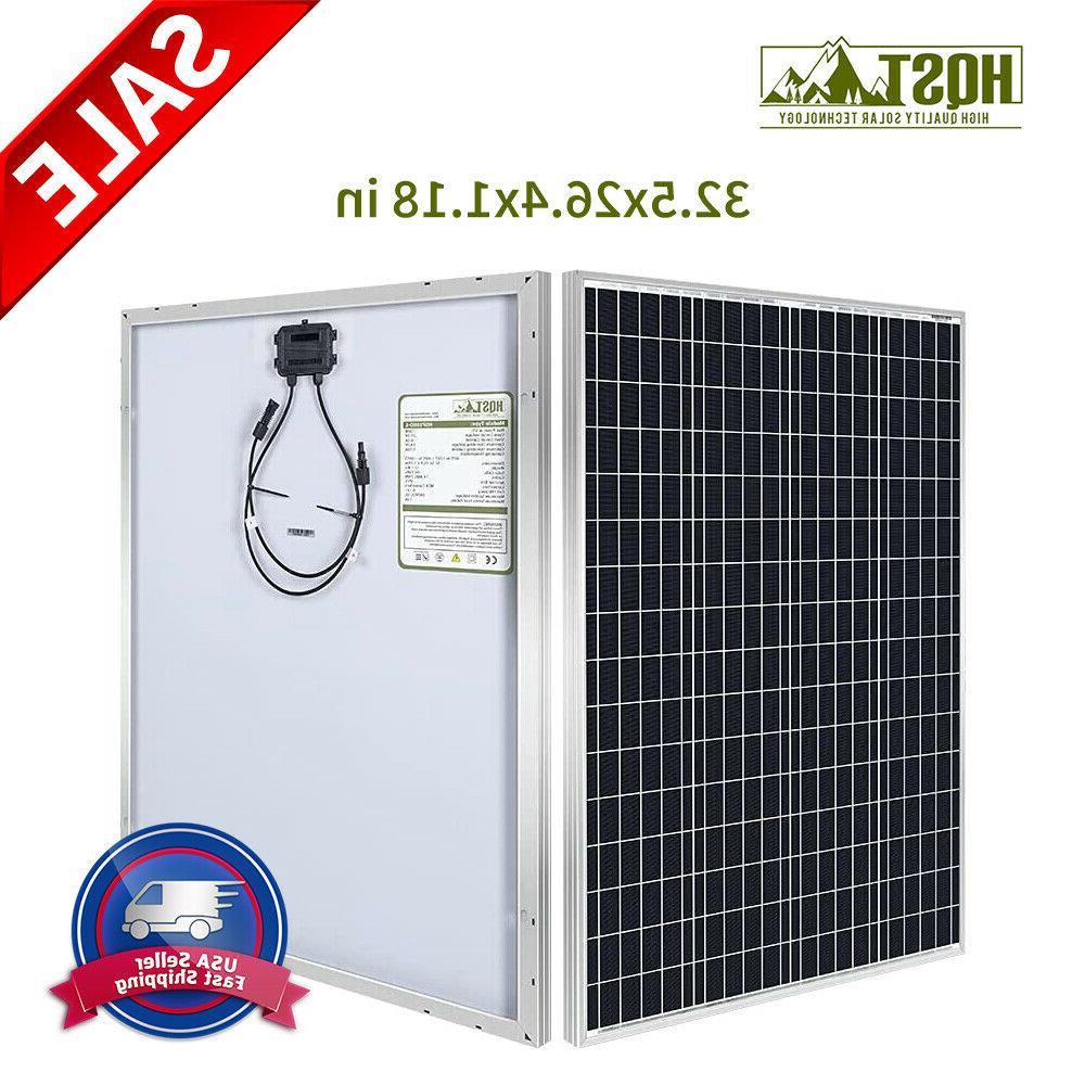 600w 500w400w 300w 200w 100w mono solar