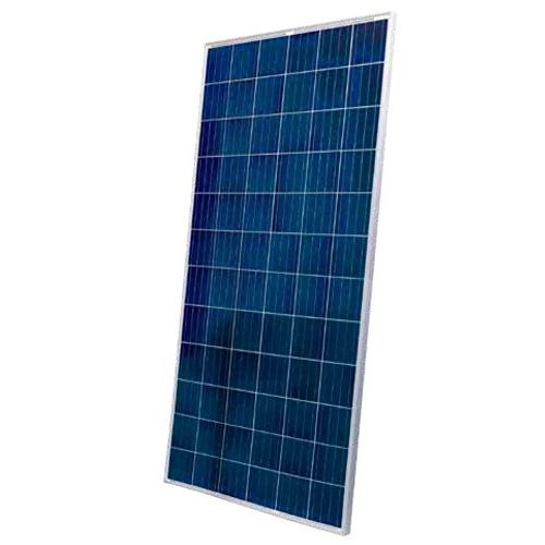 72 cell poly solar panel