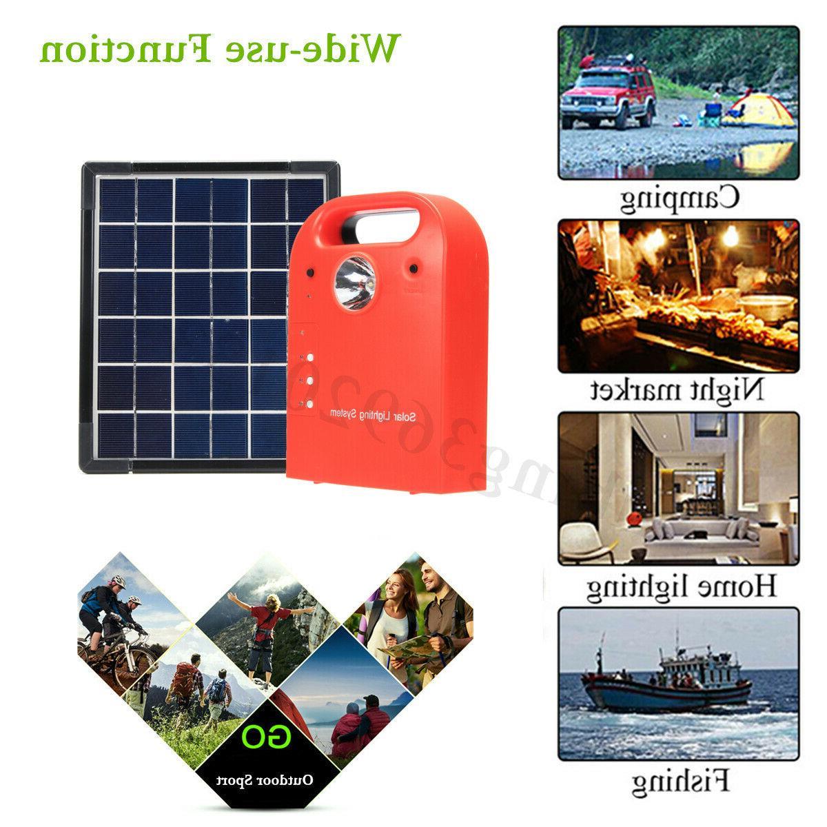 9V Solar Panels