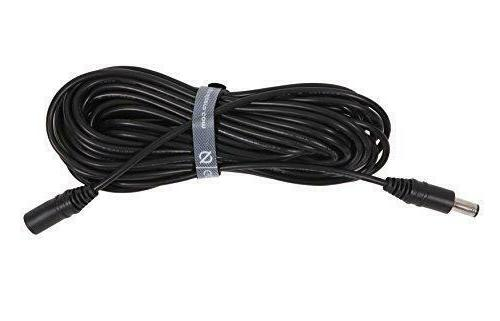 Goal Zero 30ft 8mm Extension Cable
