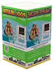 Enersol 1'x10' Above Ground & In-Ground Swimming Pool Solar