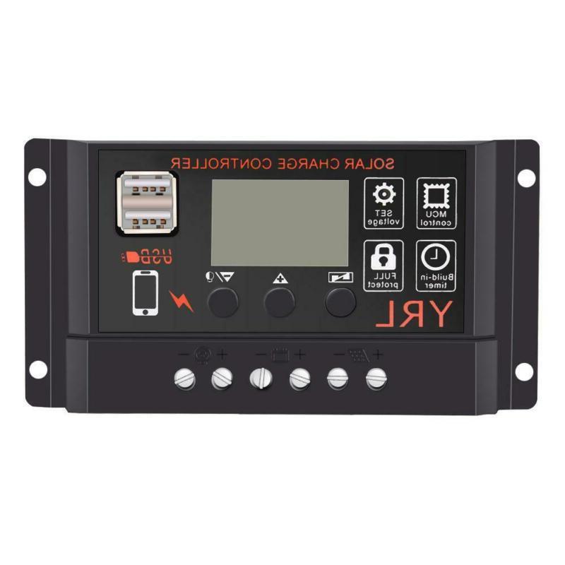 AC220V Kit Battery Power System