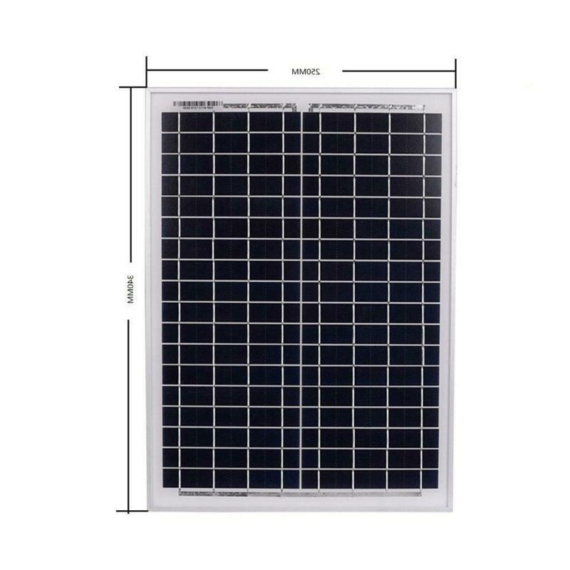 AC220V 1500W Kit Inverter Battery Solar Power