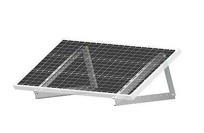 Newpowa Solar Mounting Boat Foldable 0-90°