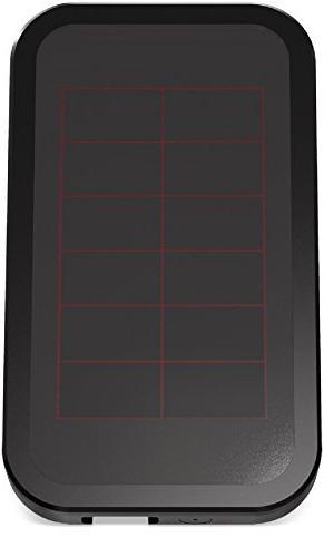 Arlo Accessory - Panel Compatible Pro, |