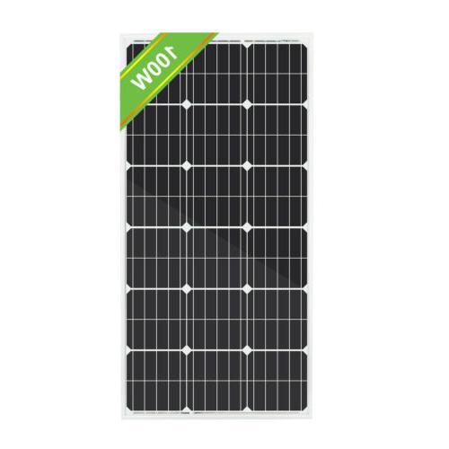 400W 500W 600W Off Solar & 1KW Pure Inverter