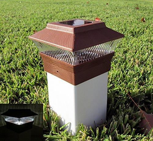 custom wood grain texture solar