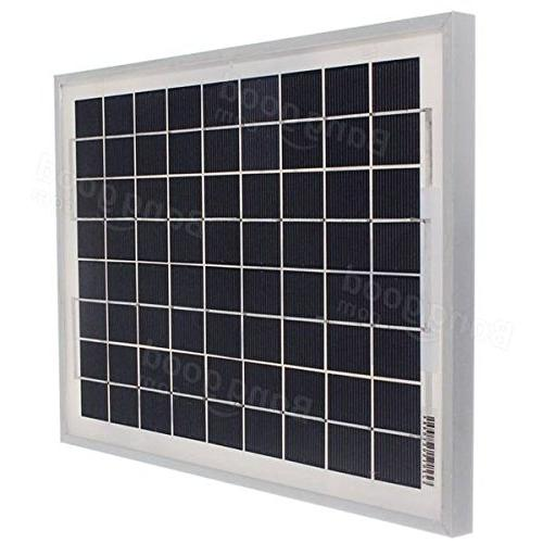 energy solar panel battery charger