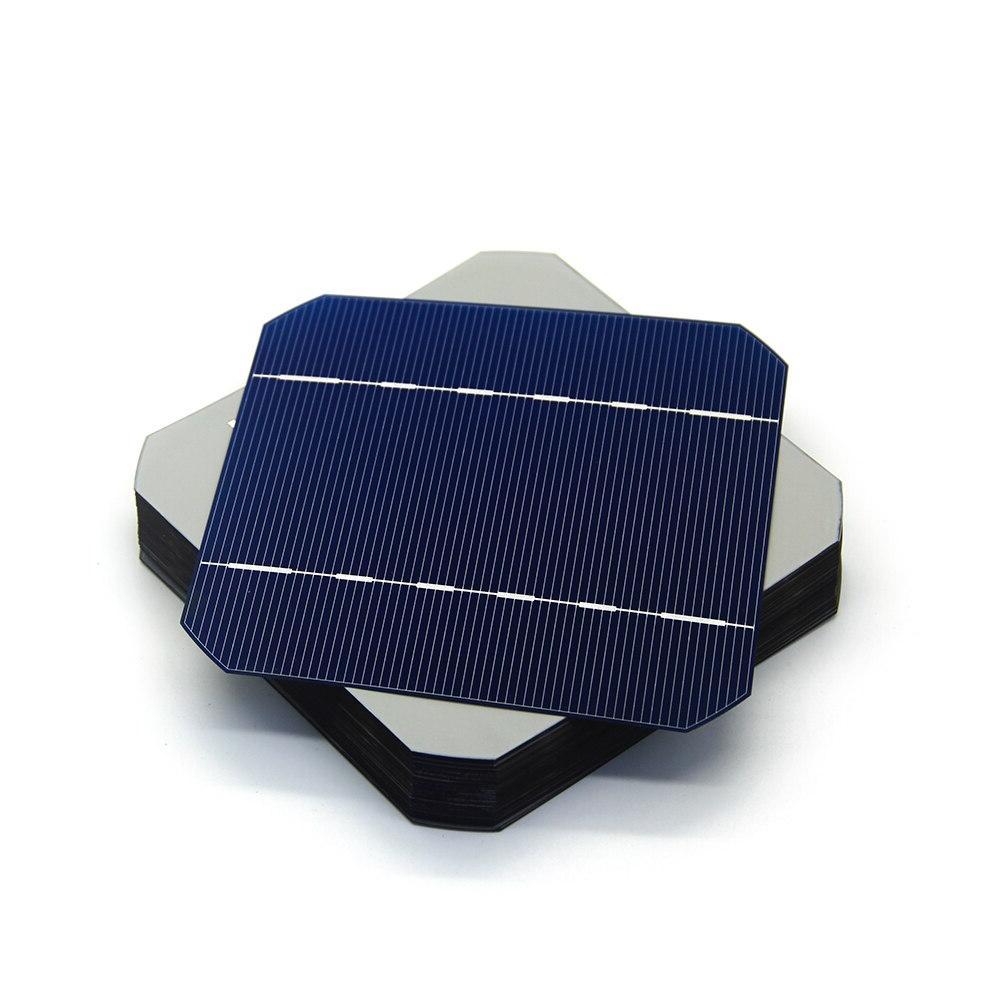 Charger <font><b>Solar</b></font> 20M Busbar Flux Pen