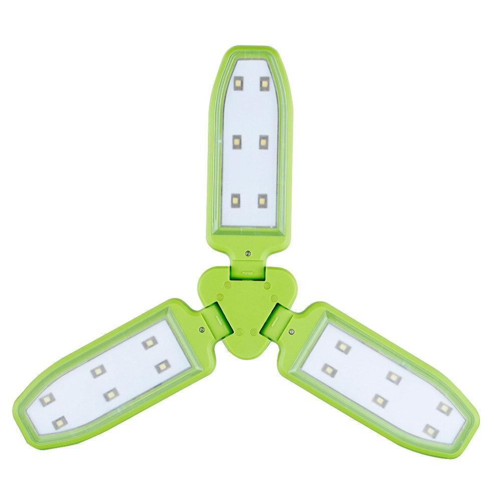 <font><b>Suaoki</b></font> Portable Light USB &<font><b>Solar</b></font> Lantern LED Light Lantern