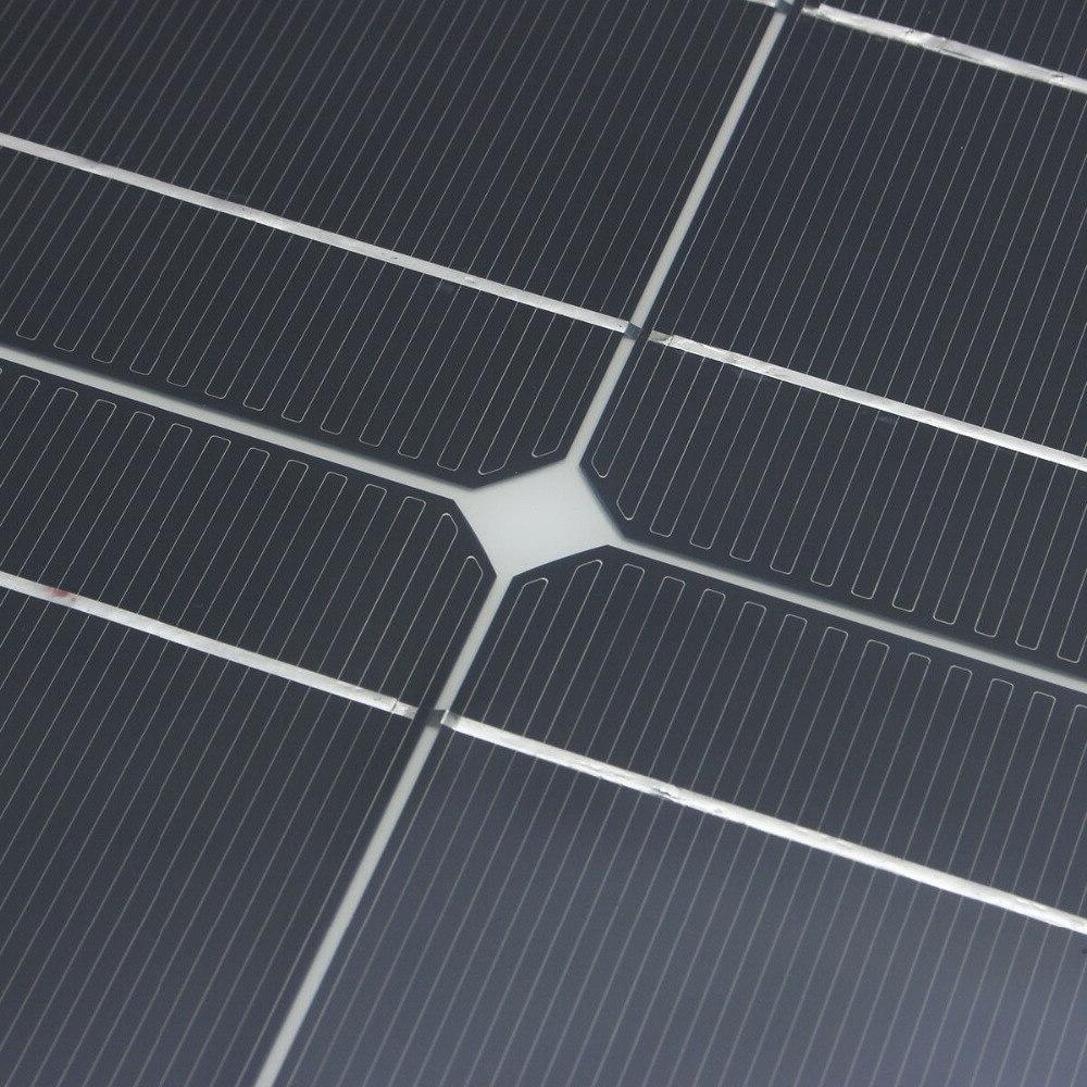 <font><b>solar</b></font> 200w 400w <font><b>solar</b></font> flexible cell <font><b>solar</b></font> 400w