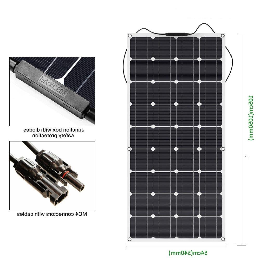 <font><b>solar</b></font> <font><b>panel</b></font> 300w 200w 400w 12V volt <font><b>panel</b></font> <font><b>solar</b></font> flexible <font><b>solar</b></font> cell for marine <font><b>solar</b></font> battery