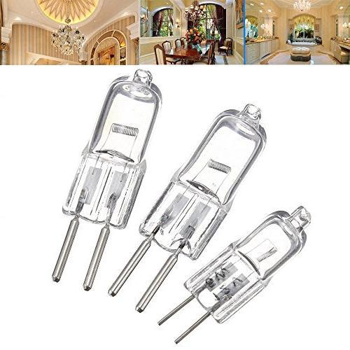 g4 bulbs