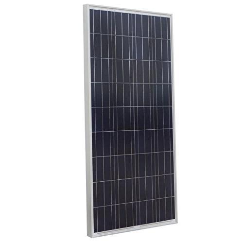 ECO 12pcs 150W Solar & Charging