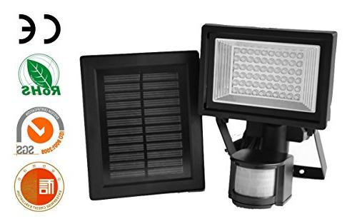 home lighting security lights