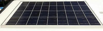 SOLAR 100Watt W Battery Charger Solar