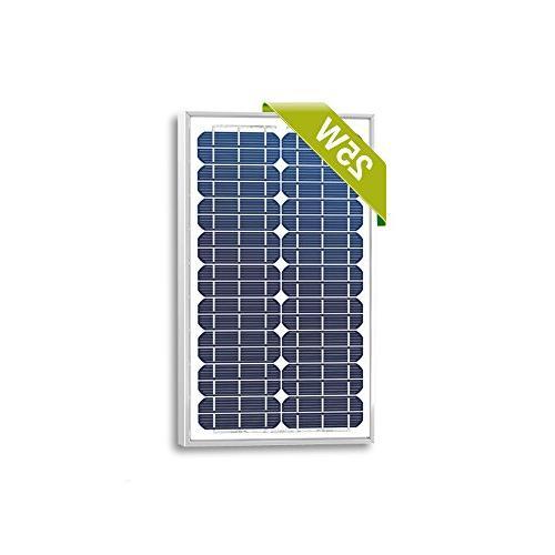 monocrystalline mono solar panel module