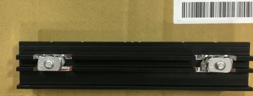 "NEW ZEP SOLAR Interlock 8"" Listed 850-1613-001"