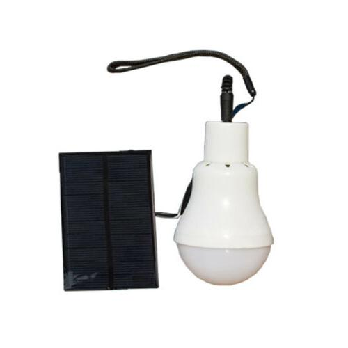 Outdoor Panel Bulbs US