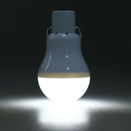 Lamp Energy Panel Portable Bulbs US