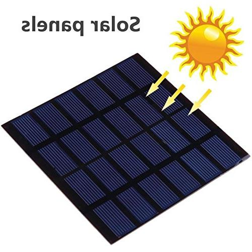 polycrystalline silicon pet laminated processing