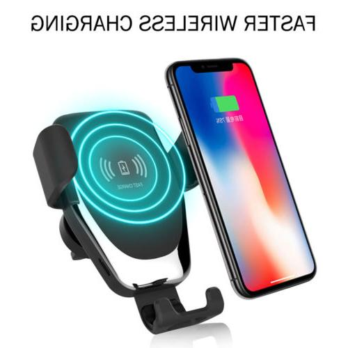 CD For S9Note8 iPhone 8 Plus