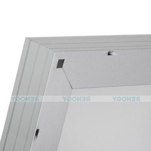 Renogy Pieces Panel Module, Charging