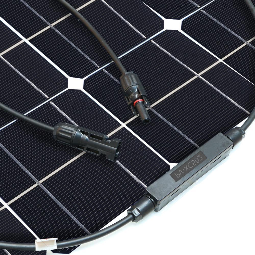 <font><b>solar</b></font> 300w 400w <font><b>panel</b></font> <font><b>solar</b></font> cell for car <font><b>solar</b></font> battery