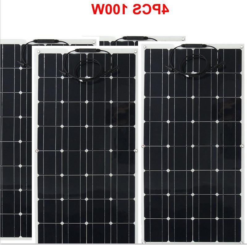 <font><b>solar</b></font> 400w <font><b>solar</b></font> flexible cell for car marine <font><b>solar</b></font>