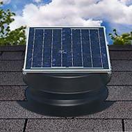 6 Pieces of HQST 100 Watt 12 Volt Monocrystalline Solar Pane